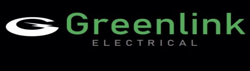 Australia S Leading Provider Of Solar Energy Systems